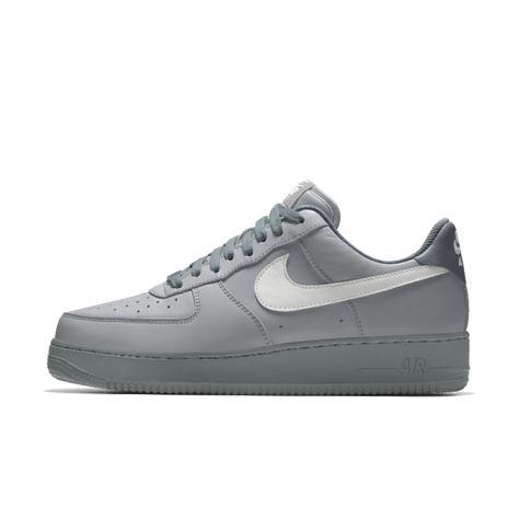 Nike Air Force 1 Low Essential iD Men's Shoe | Nike air