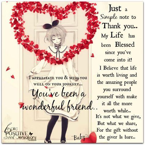 Valentines Quotes For Friends Fair Valentines Friendship Quotesvalentineu0027S Day Quotes For