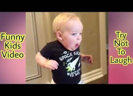 Trendy Funny Kids Fails Laughing Ideas Vines Funny Videos Funny Kid Fails Funny Kids