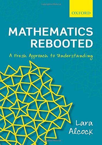 400 S3 Ideas Mathematics Books Math Books