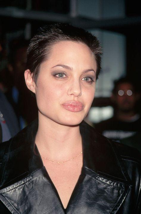Джоли: лучшие изображения (206) в 2020 г.   Анджелина джоли ...