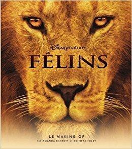 Telecharger F Eacute Lins Beau Livre Gratuit African Cats Disney Films Film Books