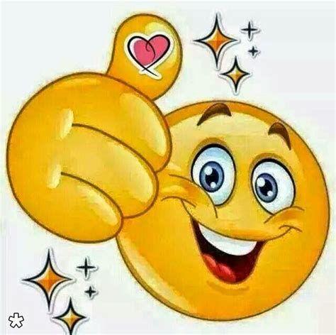 160 Ideas De Funny Emoji | Emoticonos, Emojis Para