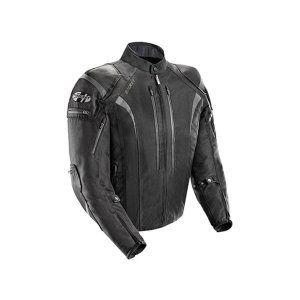 Best Motorcycle Jackets Top Picks 2020 Reviews Motorcycle Jacket Motorcycle Riding Jackets Motorcycle Jacket Mens