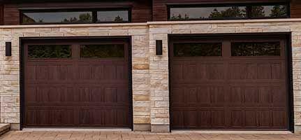 Choosing The Best Garage Door Paint Color For Your Home Garage Doors Garage Door Design Garage Door Paint