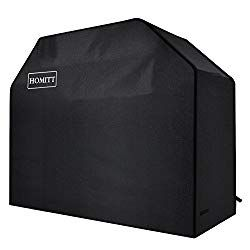 10 Best Grill Covers Reviewed 2020 And Buying Guide Gas Grill Covers Grill Cover Gas Grill