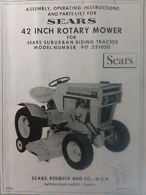 Pin Op Lawn Mower