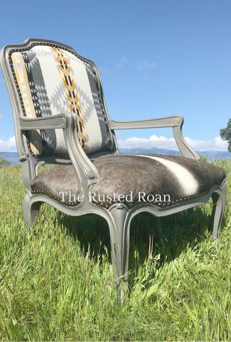 Furniture Joplin Mo At Chairs