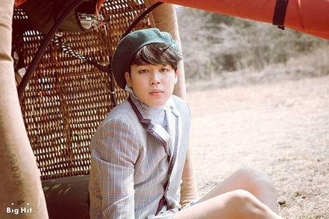160428 Starcast update ☆naver | #bangtanboys #방탄소년단