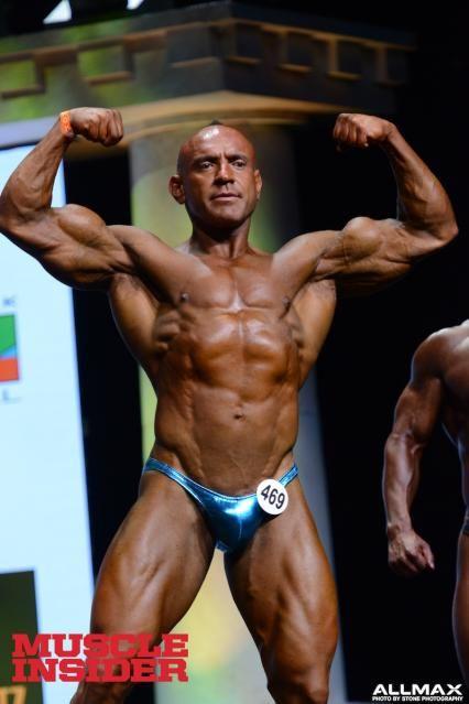 #bodybuilder #bodybuilding #ifbb #fisiculturismo #muscle #kulturistika #fitfam #musclemania #musculacao #gym #Arnoldclassic #ArnoldClassic2018 #arnoldschwarzenegger #arnoldsports  #Columbus