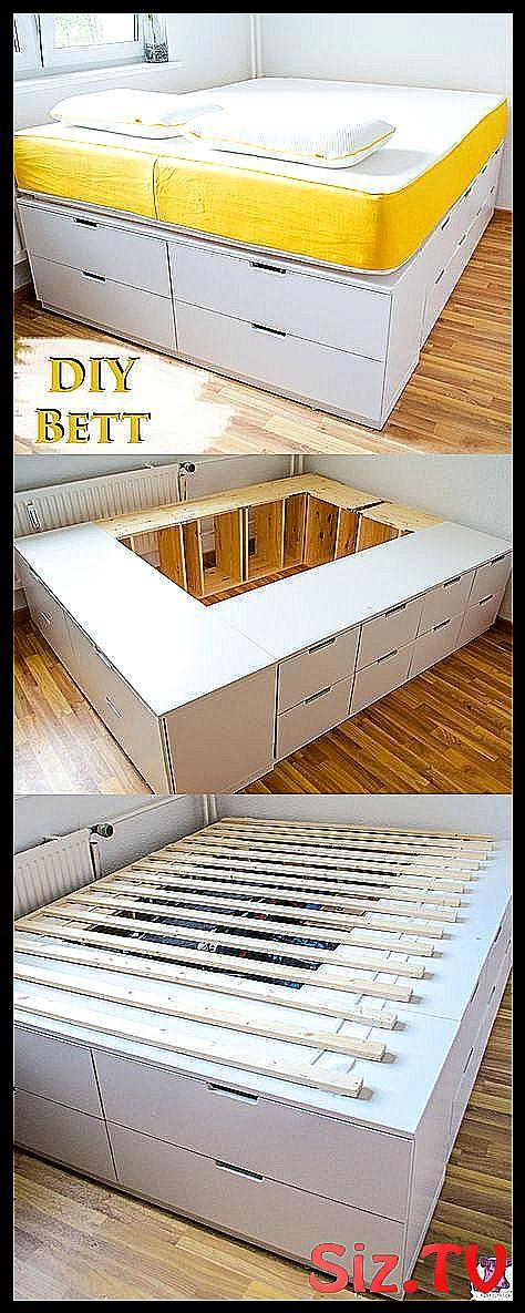 Pin Em Diy Furniture Blog