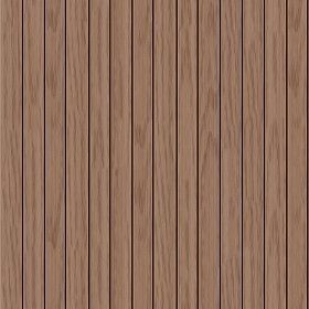 Textures Architecture Wooden Planks Facing Wood Sidi