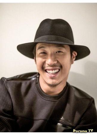 Pin Na Doske Korean Dramas