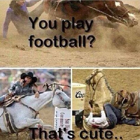 Barrel Racing Quotes Inspiration Pinfaith Johnson On Cowgirl Problems  Pinterest  Horse