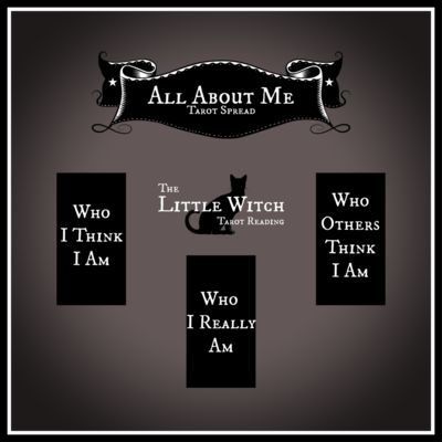 All about yourself tarot reading who am i really tarot spread same day tarot reading Tarot Card Layouts, Tarot Card Spreads, 3 Card Tarot Spread, Love Tarot Spread, Wiccan Spell Book, Tarot Cards For Beginners, Stampin Up Karten, Save The Date Karten, Tarot Astrology