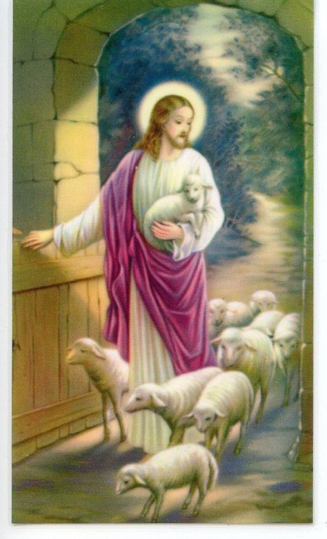 DON'T QUIT - Holy card - Prayer card -Pack of 25