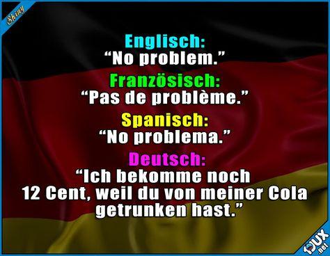 Ich hab auch so einen Freund ^^' #deutsch #nurSpaß #typischdeutsch #typisch #Humor #lustiges
