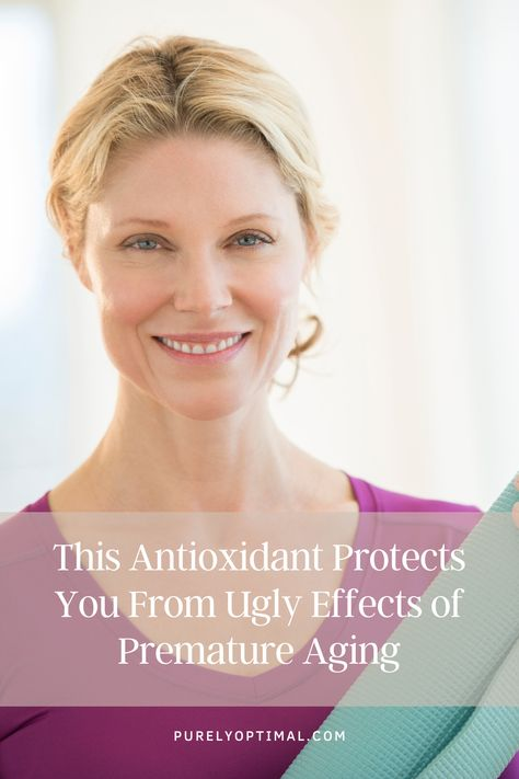 Resveratrol works at the cellular level so you're getting the benefits right where they're needed. It protects your skin from the harmful effects of the sun, dirt from pollution, stress, and lack of sleep. As an antioxidant, it protects your cells from free radical damage to slow down the visible effects of aging and maintain the firmness of your skin. #resveratrolbenefits #resveratrolbenefitsskin #resveratrolbenefitsantiaging #resveratrolbenefitshealth #resveratrolsupplement