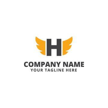 شعار السفر المفرط Travel Logo Logo Design Free Templates Travel And Tours Logo