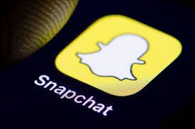 Snap Chat Room Snapchat Providing Mobile Snap Chat Room Free Without Registration For Girls And Boys To Meet With Snapchat Marketing Snapchat Snapchat Logo