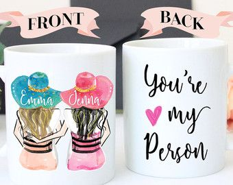 List Of Pinterest Valentines Ideas For Friends Bff Pictures