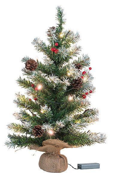 Epingle Sur Ma Maison Dans L Ambiance Noel