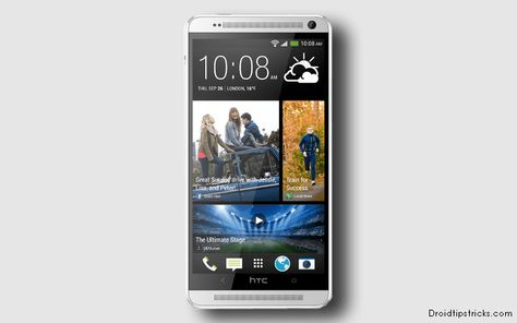 Simple Buy Second Hand Mobile Phones Sell old Mobile Phones online in India at briti in Mobile Phones Pinterest Mobile phones Mobile phones online and