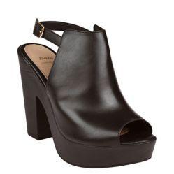 Falabella Com Zapatos Mujer Zapatos Zapatos De Vestir