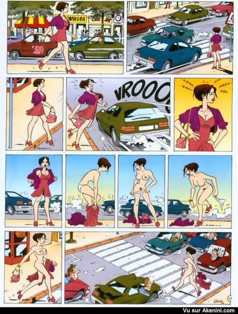 Toon adult Taboo And