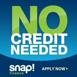 Ideal Barber Supply Is Offering Financing Options Sign Up Now Finance Snaps Barber Supplies