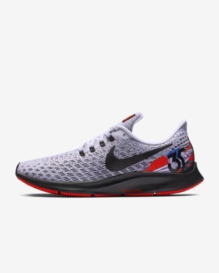 Running Shoe | Nike running shoes women