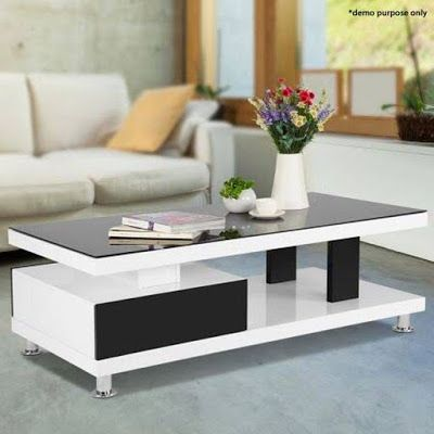 57 Comfortable Tea Table Design Ideas That Make You Happy Ara Home Tea Teacups Teatable T Sofa Table Design Living Room Table Centre Table Living Room T table for living room