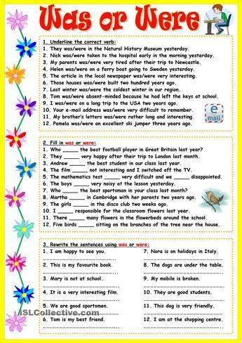 Do Does Did Material Escolar En Ingles Ejercicios De Ingles Libro Ingles