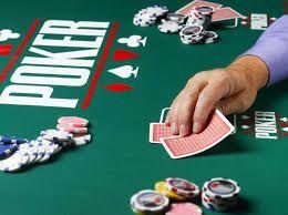 Играть на бонусные деньги в казино карты хип играть