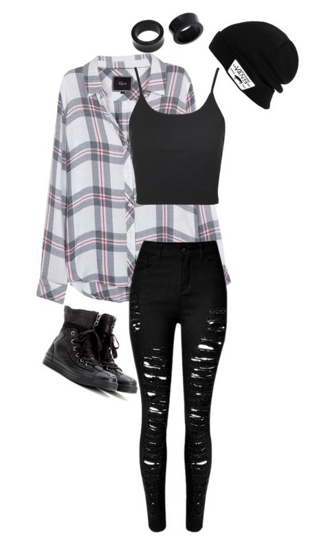 Emo clothes- Emo Kleidung Emo clothing cute clothing for juniors cool teen style 2006 style 20191112 # 20191112 - Tween Fashion, Teen Fashion Outfits, Fashion Moda, Mode Outfits, Cute Fashion, Look Fashion, Outfits For Teens, Dress Fashion, Emo Girl Fashion