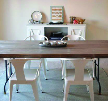 So Cool Folding Tables Durban Only In Mafahomes Com Folding