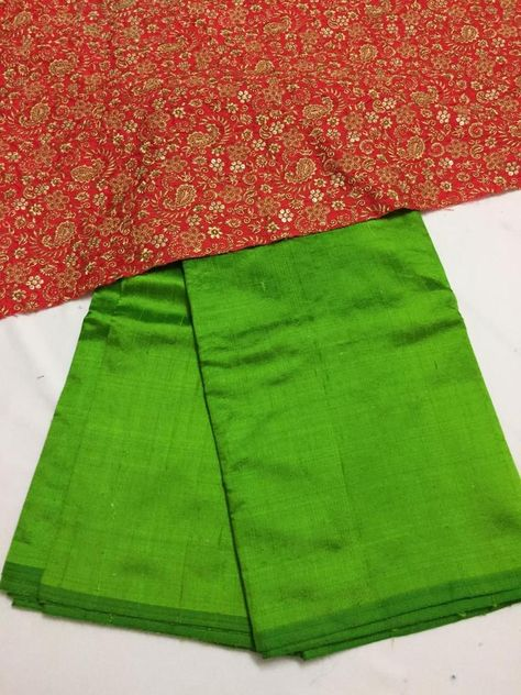 a55d2cc22cb67 List of Pinterest raw silk saree pure pictures   Pinterest raw silk ...