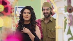 Watch Jai Kanhaiya Lal Ki Episode 27 Online On Hotstarcom