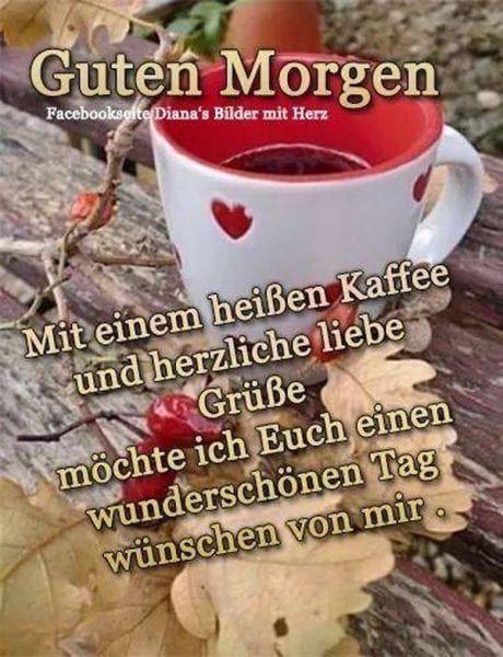 Lustige Guten Morgen Kaffee Bilder Kaffee Gb Pics Guten