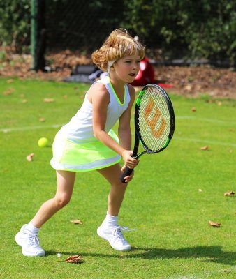 Tennis Clothes Boys Girls Junior Tennis Apparel Kids Zoe Alexander Uk Tennis Clothes Tennis Dress Kids Tennis Clothes