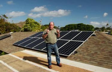 Ask Toh Hawaii Makes 50 Solarpanels Solarenergy Solarpower Solargenerator Solarpanelkits Solarwaterheater S In 2020 Best Solar Panels Solar Panels Roof Solar Panel