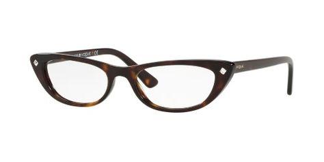 Comprar Óculos Swag - Branco com transparência - Proteção