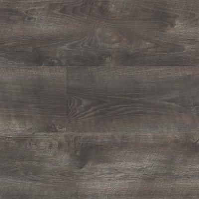 Home Decorators Collection Take Home Sample Stony Oak Java Click Vinyl Plank 4 In X 4 In S030hdbl487 The Home Depot Luxury Vinyl Plank Flooring Vinyl Plank Flooring Vinyl Plank