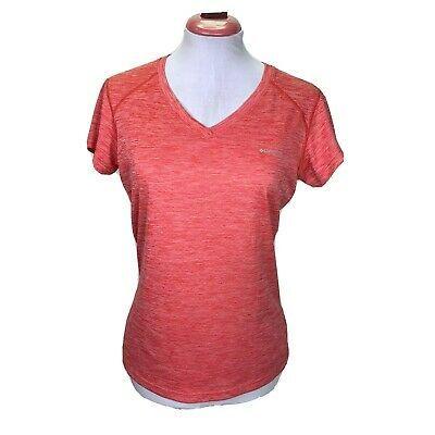 Pin On Women S Clothing
