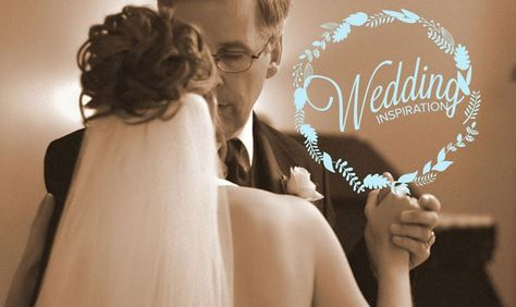 So sweet! Father/daughter dance songs: http://www.countryoutfitter.com/style/father-daughter-dance-songs/?lhb=style