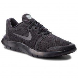 Dziewczynka Rozmiar 35 36 Www Eobuwie Com Pl Sneakers Nike Sneakers Shoes