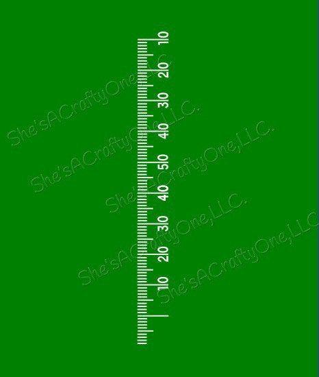 Football Field Lines Svg Png Jpg Svg Small Business License Football Field