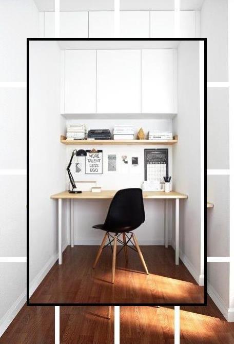 Contemporary Home Decor Cheap Office Decor Ideas Modern Home