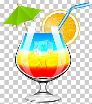 Cocktail Png Images Cocktail Clipart Free Download Cocktails Clipart Cocktails Free Clip Art