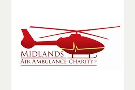 Lancaster dad thanks air ambulance charity which saved his life - air ambulance nurse sample resume